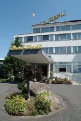 Hotel Dahl, Heideweg 17, 53343, Wachtberg
