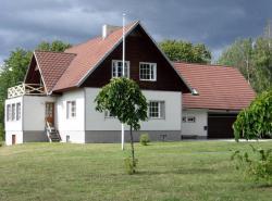 Samblamäe Hostel, Mõedaka küla,  Rägavere vald, Lääne- Virumaa , 46701, Mõedaka