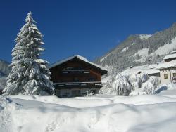 Happy Camp Hofherr, Garmischer Str. 21, 6631, 莱尔莫斯