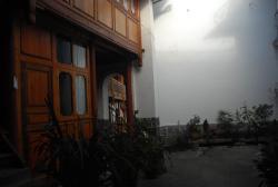 Tengchong Heshun Gangliang Inn, Heshun Old Town Center, 679100, Tengchong