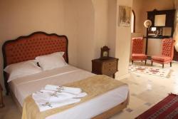Shanda Lodge Desert Resort, Azab El Kasr, El Wadi El Gadid, 99999, Al Qaşr