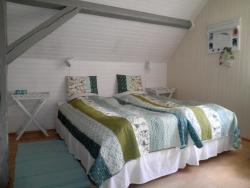 Debbie's Bed and Breakfast, Hovvejen 114, 4400, Kalundborg