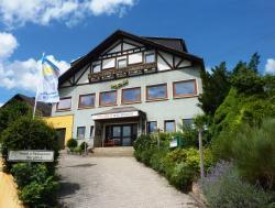 TIPTOP Hotel Burgblick, Ringstraße 6, 66871, Thallichtenberg