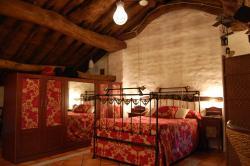 Casa Rural El Vasar, Rio Jordán, 58, 14450, Anora