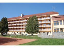 Volareza - Hotel Vranov, Pláž č. 329, 67103, Vranov nad Dyjí