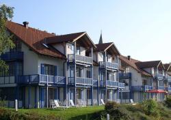 Ferienland Sonnenwald, Hochwaldstr.26-30, 94572, Schöfweg
