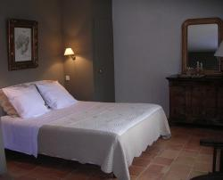 Chambres d'Hôtes Oyhanartia, Oyhanartia, 64120, Larceveau-Arros-Cibits