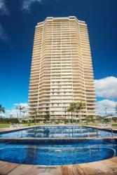 Contessa Holiday Apartments, 1 Serisier Avenue, 4217, Gold Coast