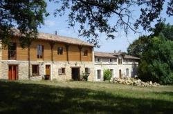 Les Chambres d'Hôtes de Bélinaire, Bélinaire, 31420, Cazeneuve-Montaut