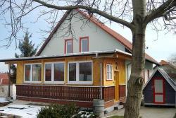 Fred's Zimmer & Ferienwohnungen, Viehweg 6a, 01728, Bannewitz