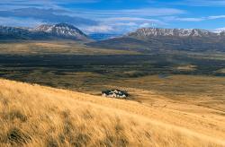 EOLO - Patagonia Spirit, Ruta 11 km 23,000 , 9400, El Calafate