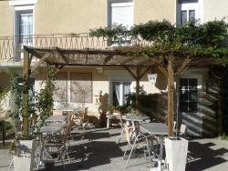 Auberge Campagnarde, 37 rue des Pyrénées , 65100, Poueyferré
