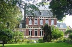 Manoir de la Peylouse, 23 rue du 8 Mai 1945, 62350, Saint-Venant