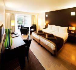 Van der Valk Hotel Drongen, Baarleveldestraat 2, 9031, Drongen