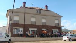 El Rincon de Borobia, Carretera de Ólvega, s/n, 42107, Borobia