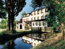 Hotel Sägmühle, Sägmühlweg 140, 67454, Haßloch