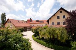 Stadler Hof, Dorfstr. 15, 84106, Großgundertshausen