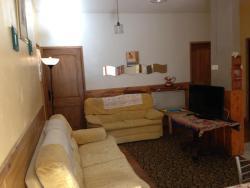 A La Rencontre Du Soleil - Appartement, Route de l'Alpe-d'Huez, 38520, Le Bourg-d'Oisans