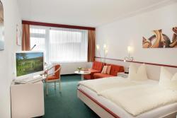 Hessen Hotelpark Hohenroda, Schwarzengrunder Str. 9, 36284, Hohenroda