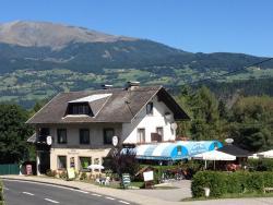 Gasthof-Pension Reidnwirt, Unterhaus 33, 9805, Baldramsdorf