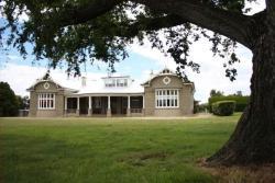 Brambletye Lodge, 1014 Glen Esk Rd, 7211, Conara Junction