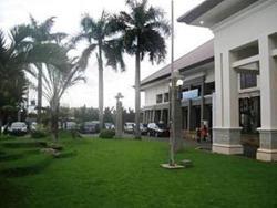Hotel Mustika Tuban, Jl Teuku Umar no 3, 62314, Tuban