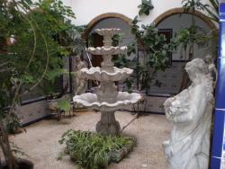 Hostal Lepanto, Valencia, 3, 41927, Mairena del Aljarafe