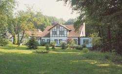 Altes Berghaus, Empterweg 2, 49152, Bad Essen