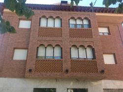 Apartamentos Comendador 1, Comendador, 1, 19200, Azuqueca de Henares