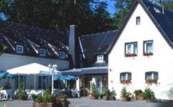 Hotel Landgut Ochsenkopf, Ochsenkopf 56, 06901, Rotta