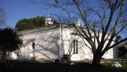 Chambre d'Hotes Bonjour Nature, 33 route de Saint Romain, 17600, Sablonceaux