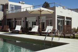 Colonia West All Inclusive Hotel, Puerto Conchillas ,  70004, Conchillas