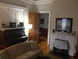 Florentine Manor Bed & Breakfast, 356 Route 915, E4H 2M2, Riverside