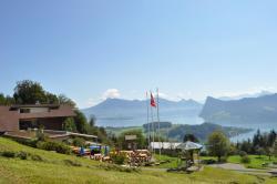 Gasthaus Schwendelberg Luzern-Horw, Schwendelberg, 6048, Horw