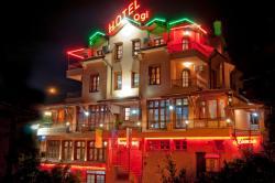 Family Hotel Ogi, 3 Rayna Knyagina Str., 4230, Asenovgrad