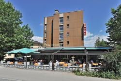 Martinshof, Hauptstrasse 81, 4528, Zuchwil