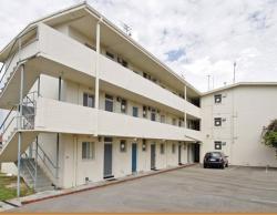 Malibu Apartments - Perth, 30 Cleaver St , 6005, パース