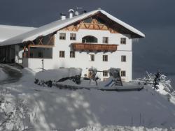 Hoarachhof, Kreith 19, 6162, Mutters
