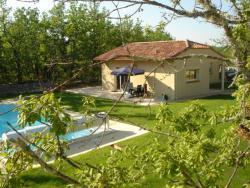La Maison Al Combel, 910 Route d'Escazals, 46230, Fontanes