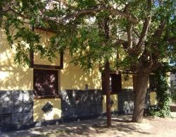 Hostería Las Gemelas, Alem 967 , 5184, Capilla del Monte