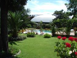 Bo Hotel De Encanto & Spa, 25 De Mayo, 25, 4423, Chicoana
