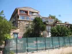 La Maison de Vérotte, Mas Rovira, 66530, Claira