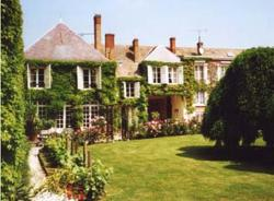 La Marotière, 11 rue Sadi Carnot, 51160, Mareuil-sur-Ay