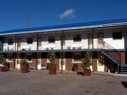 Auberge du Village Shawville Motel, 921 route 148, J0X 2Y0, Shawville