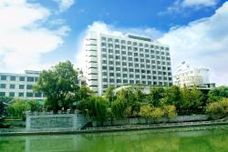 Guilin Osmanthus Hotel, No.77 Zhongshan South Road Xiangshan District , 541004, Guilin