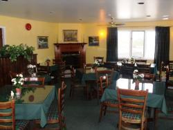 The Gaultois Inn, #3 Point Road , A0H 1N0, Gaultois