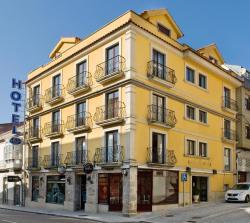 Hotel Celta, Rua de Galicia, 53, 36780, A Guarda