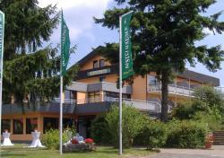 Limbacher Hof, Baumgarten 3-5, 74838, Limbach