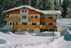 Ferienwohnung Eberharter, Astegg 526, 6292, Finkenberg