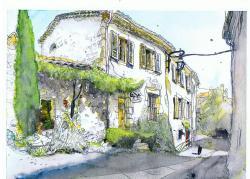 Chez l'Autre, Rue des Granges, 43380, Chilhac